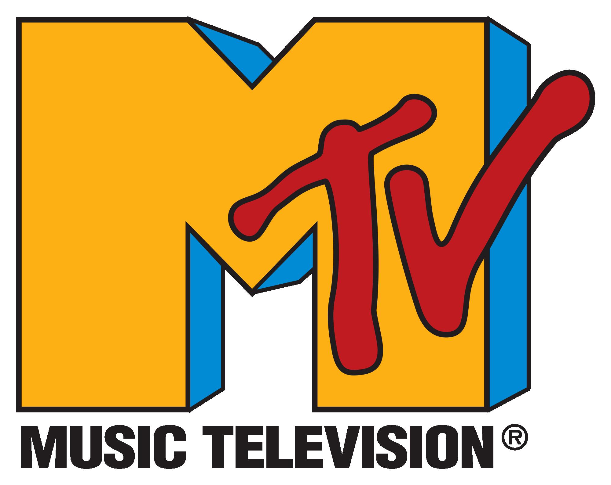 Unfassbar! Großes Drama bei MTV