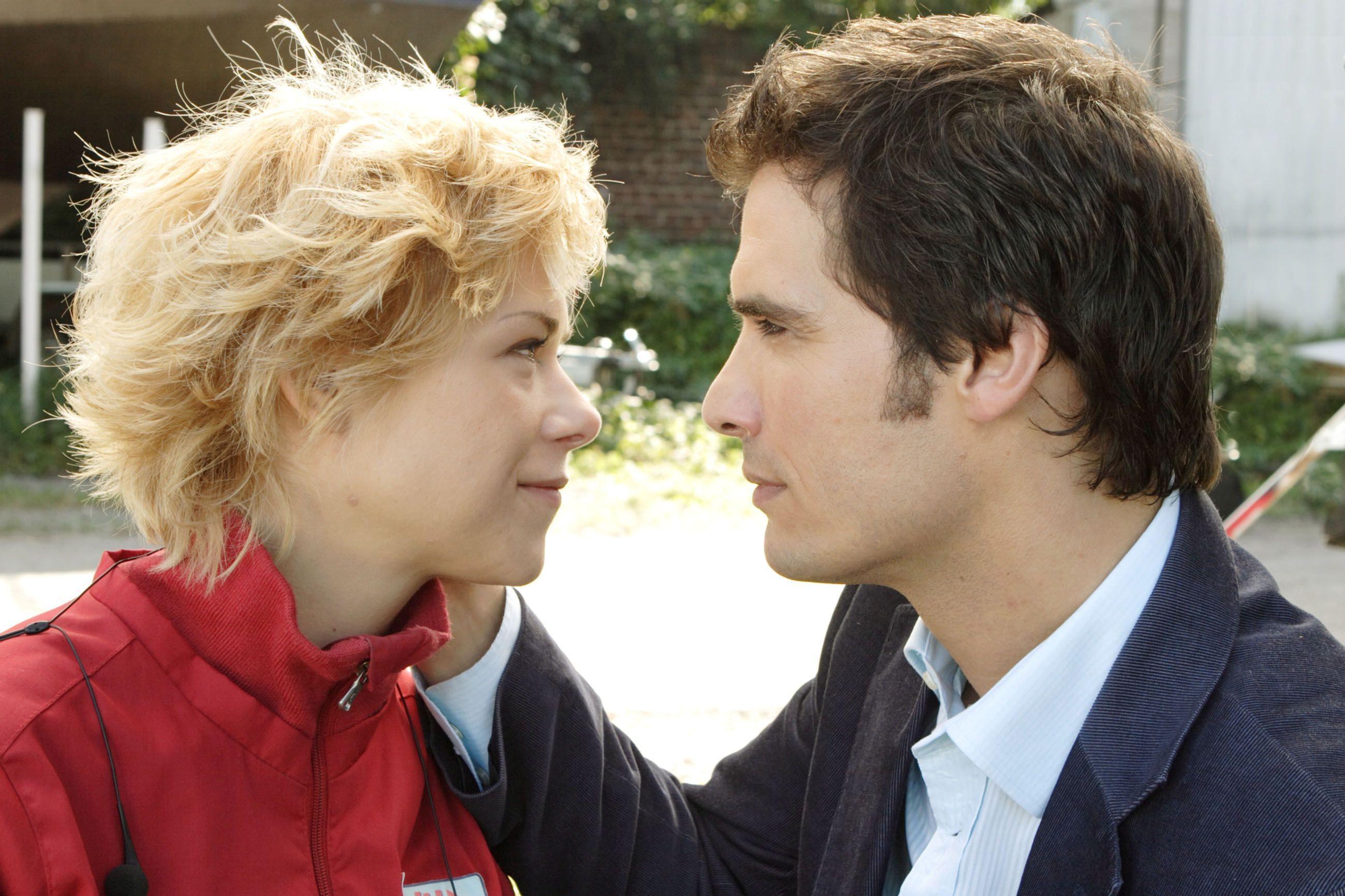 Alles was zählt: Was wurde aus Traumpaar Diana und Julian?