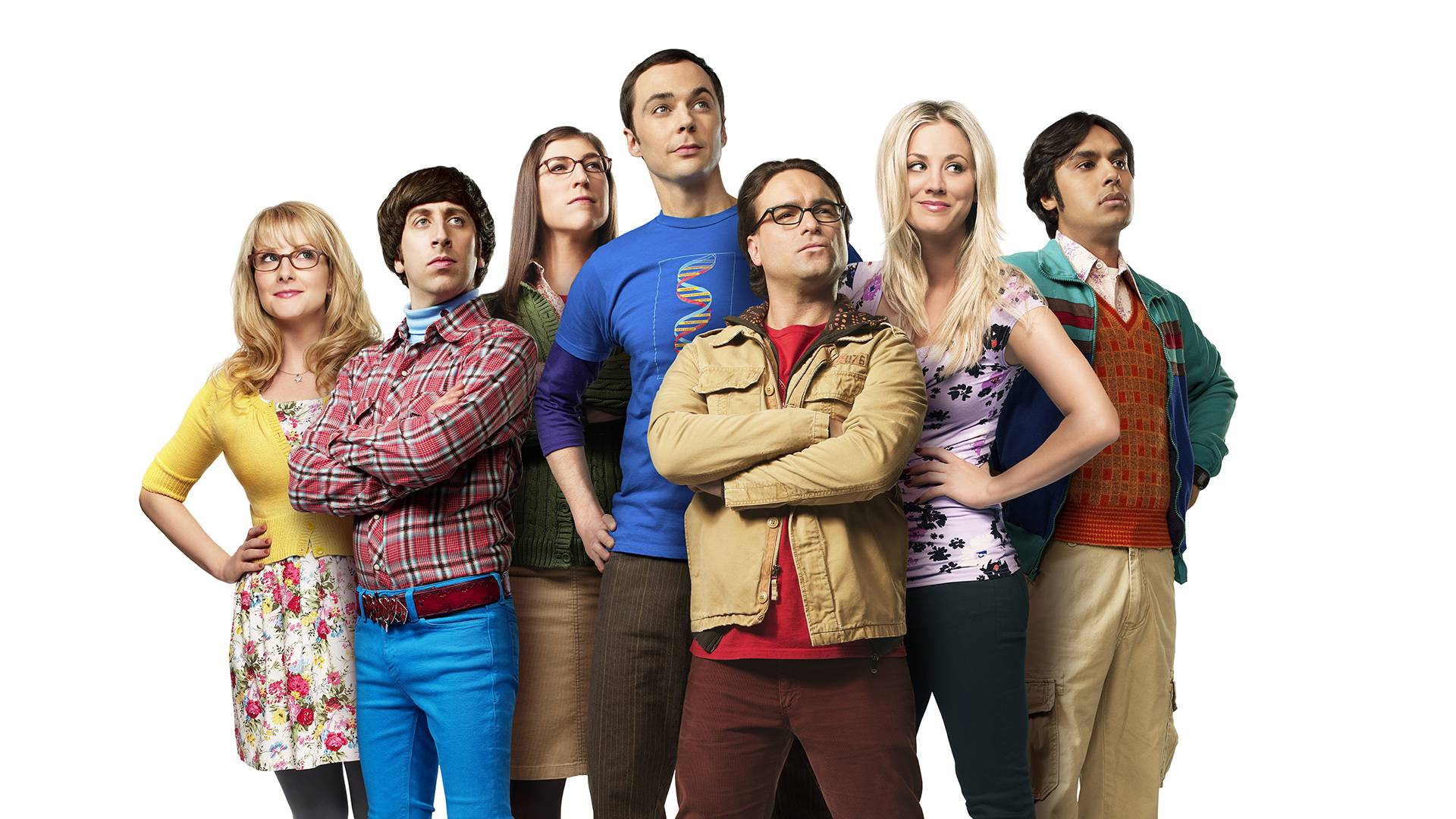 the big bang theory serien ende nach staffel 10 beschlossen. Black Bedroom Furniture Sets. Home Design Ideas