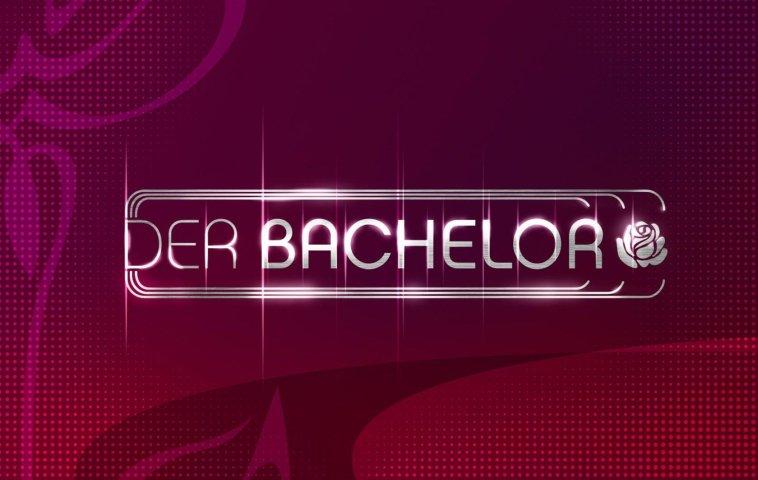 Bachelor 2019 Rtl