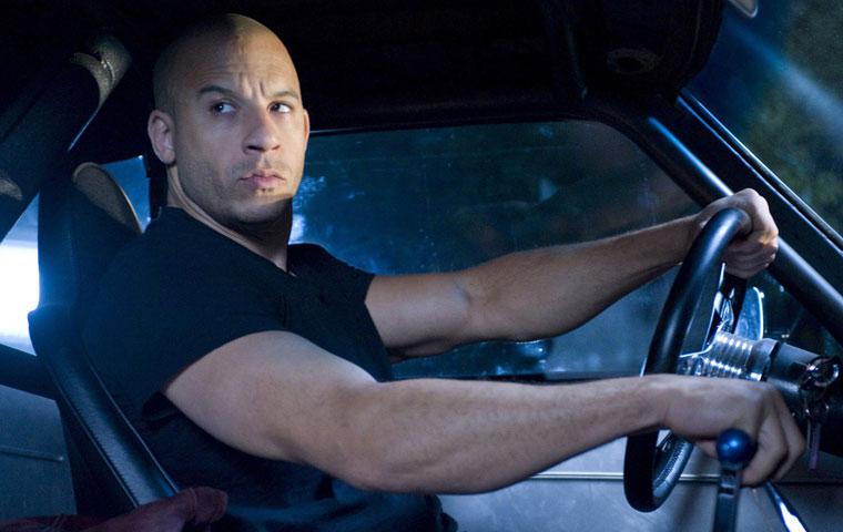Fast Furious 8 Das Sind Die Krassesten Autos Der