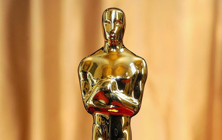 Oscar-Sensation: Keine Preisverleihung 2021?