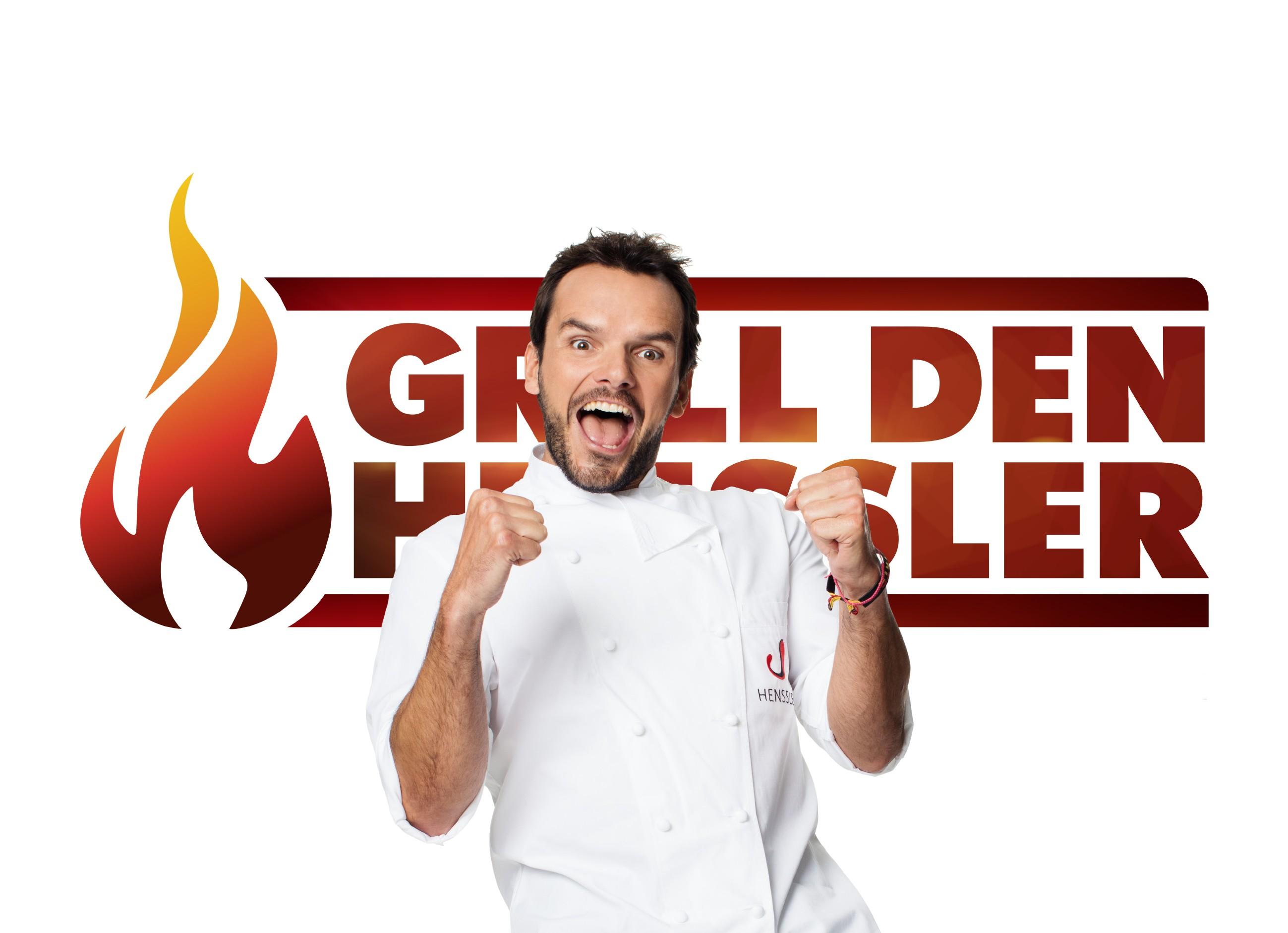 Grill Den Henssler 2021 Tickets