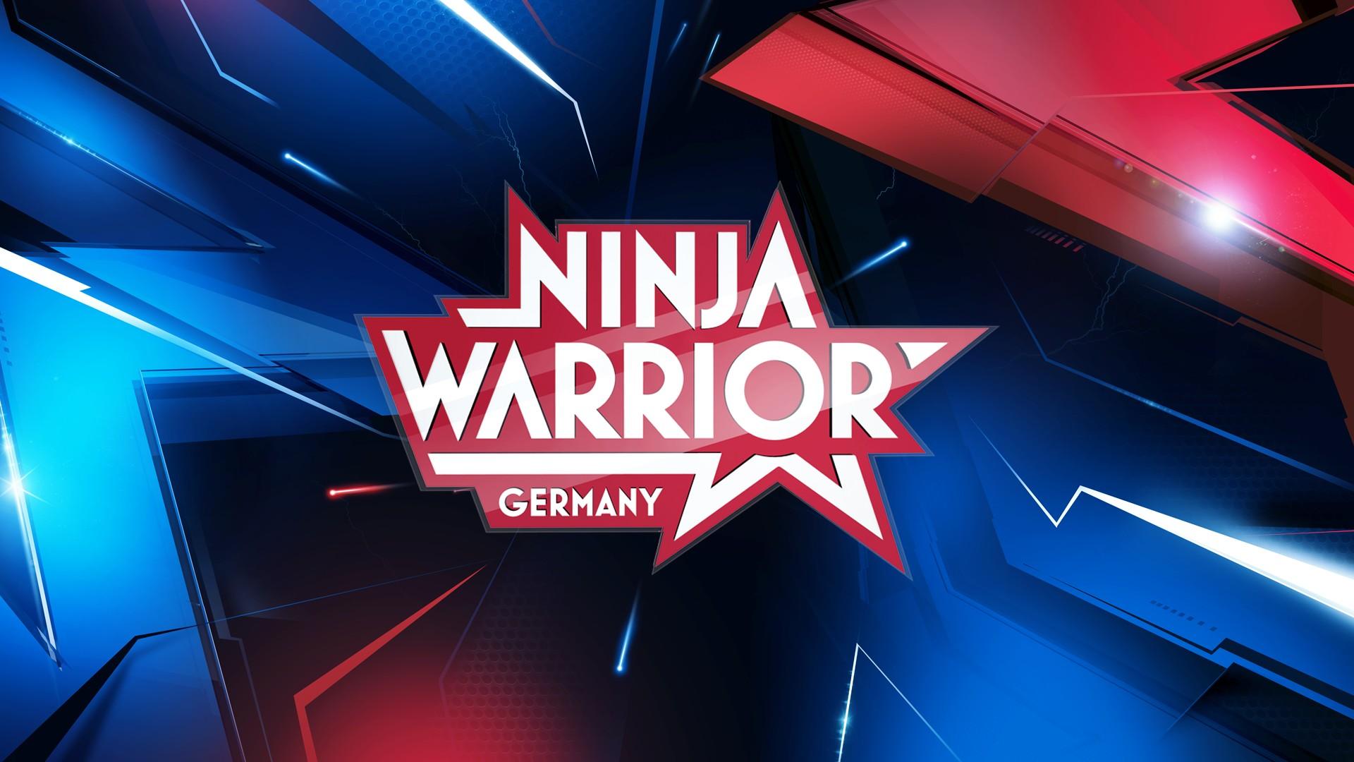 Ninja Germany
