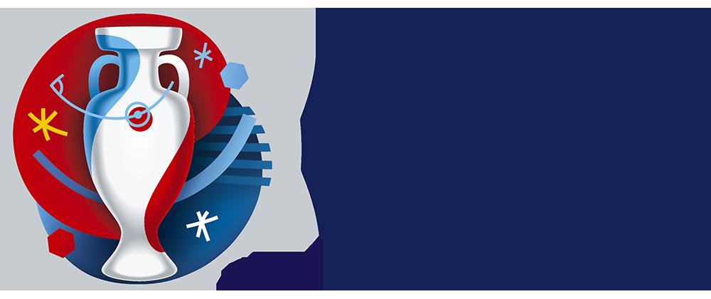 Em Titel Frankreich