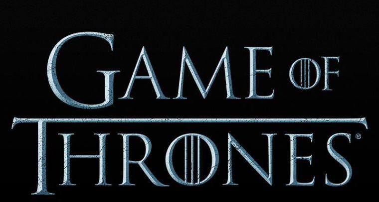 Wann Geht Game Of Thrones Weiter Staffel 6