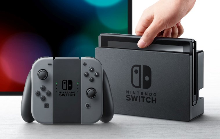 Switch Spiele 2020: Release-Liste | Neue Games für Nintendo Switch