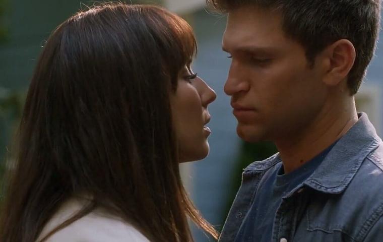 Spencer Und Toby