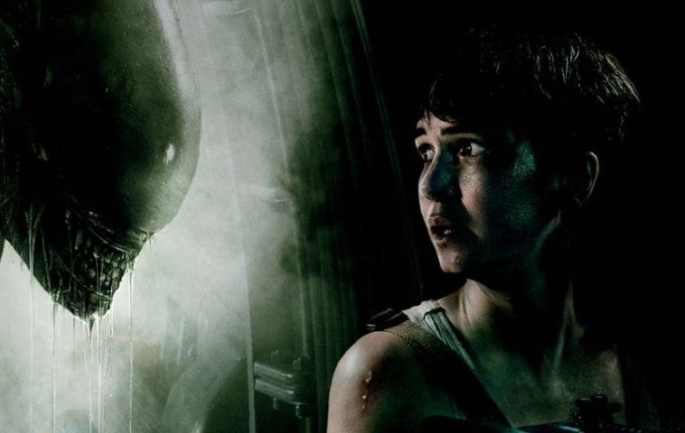 Prometheus Fortsetzung