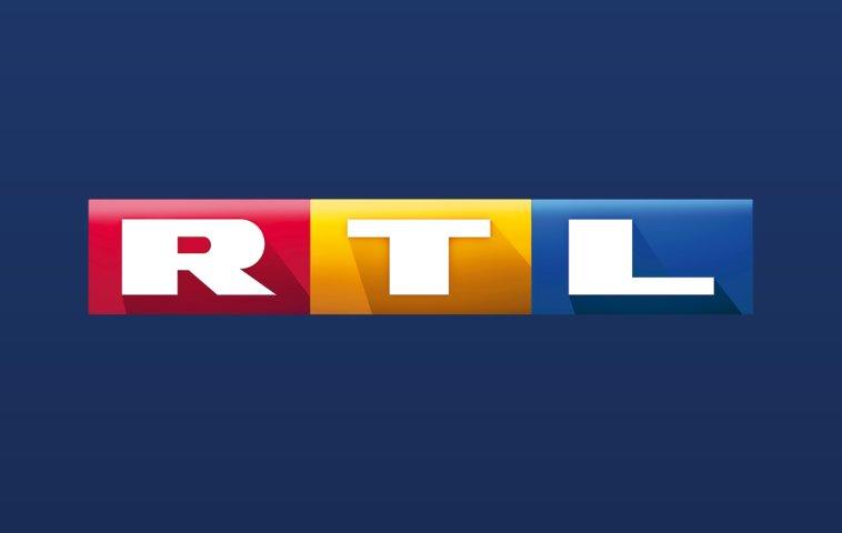 rtl fernsehprogramm morgen