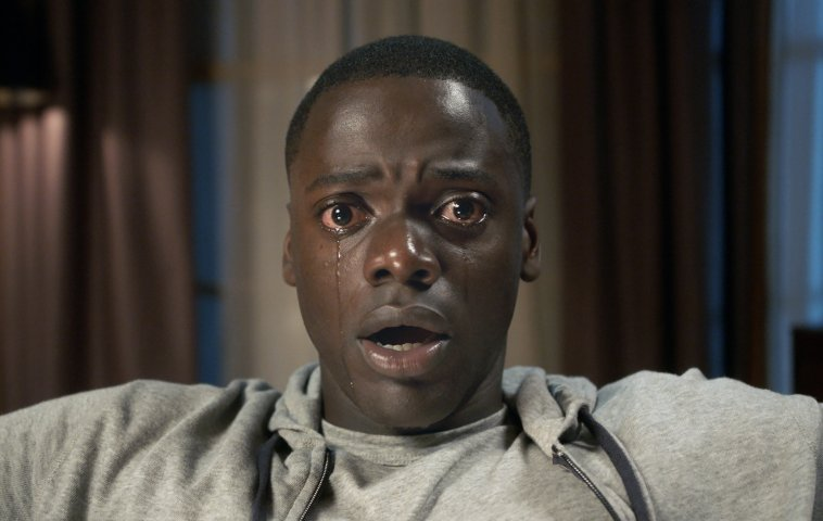 Get Out (Film)