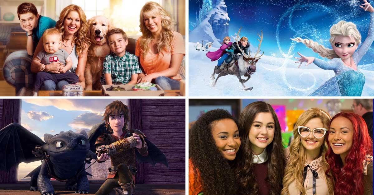 Filme Und Serien Streamen Kostenlos