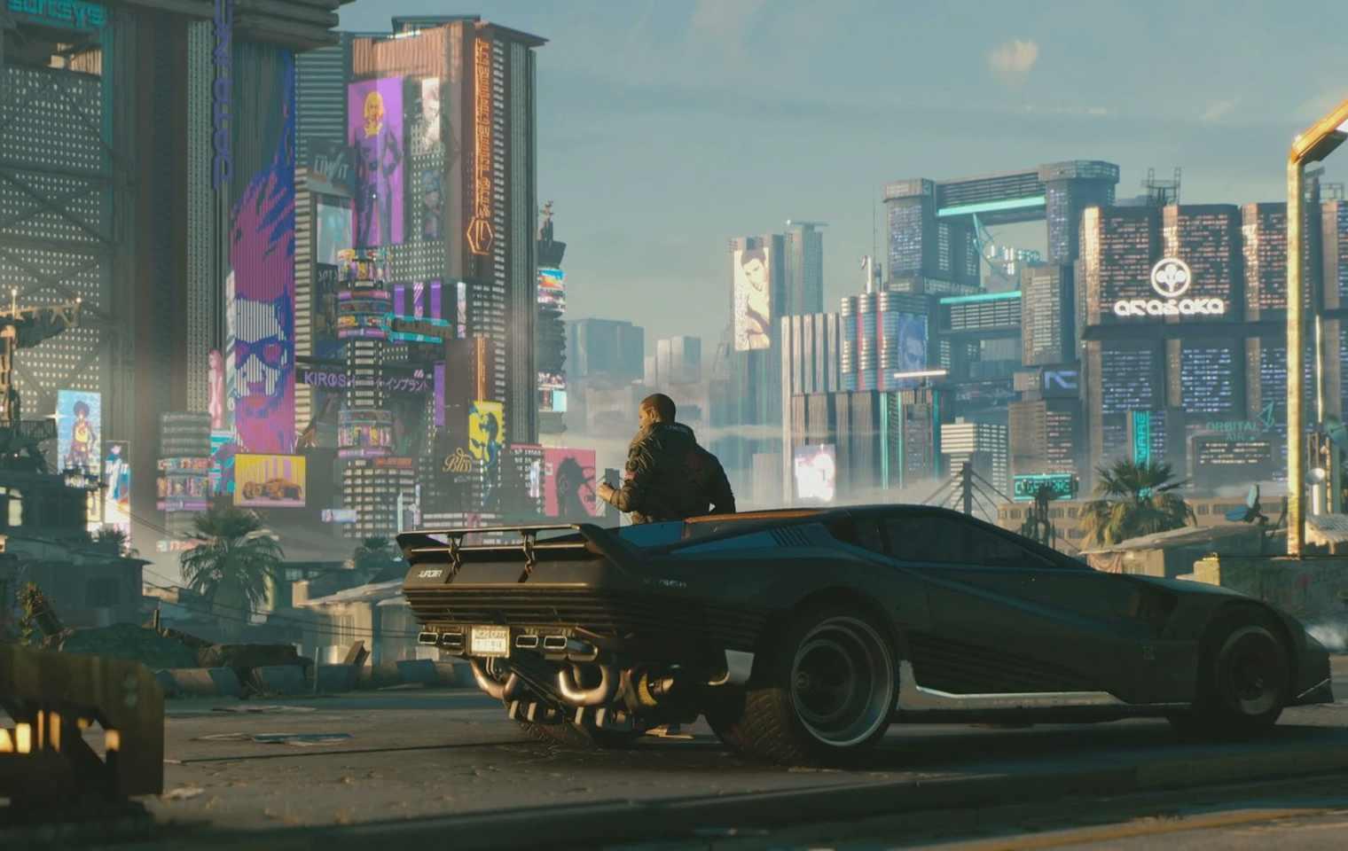 PS4 Spiele 2020: Release-Liste | Neue PS4 Games in der Übersicht