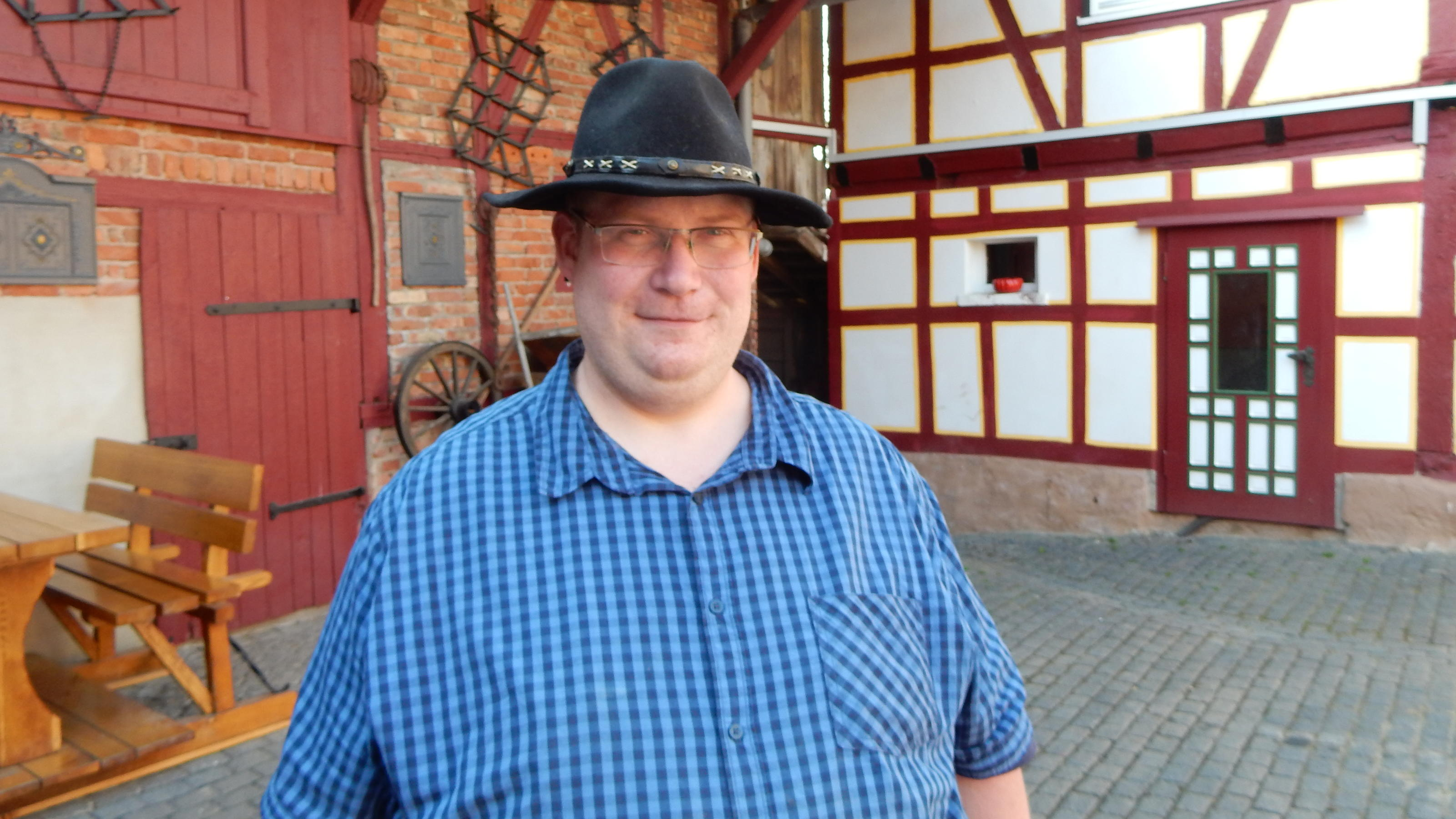 Bauer sucht Frau auf RTL - alle News zu den Teilnehmern