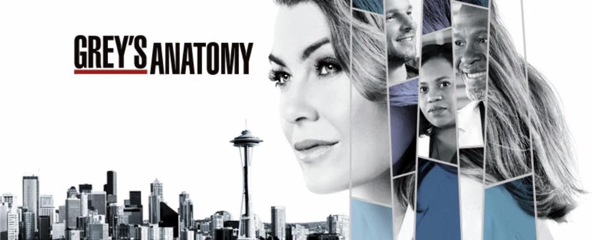 """Grey\'s Anatomy"""": Wer hätte das gedacht? ER wird der neue"""