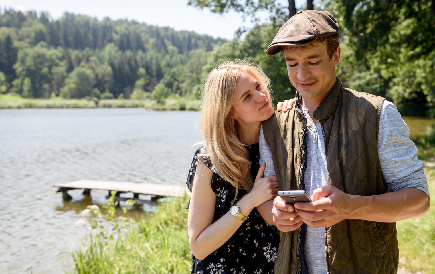 Serien Stream Sturm Der Liebe