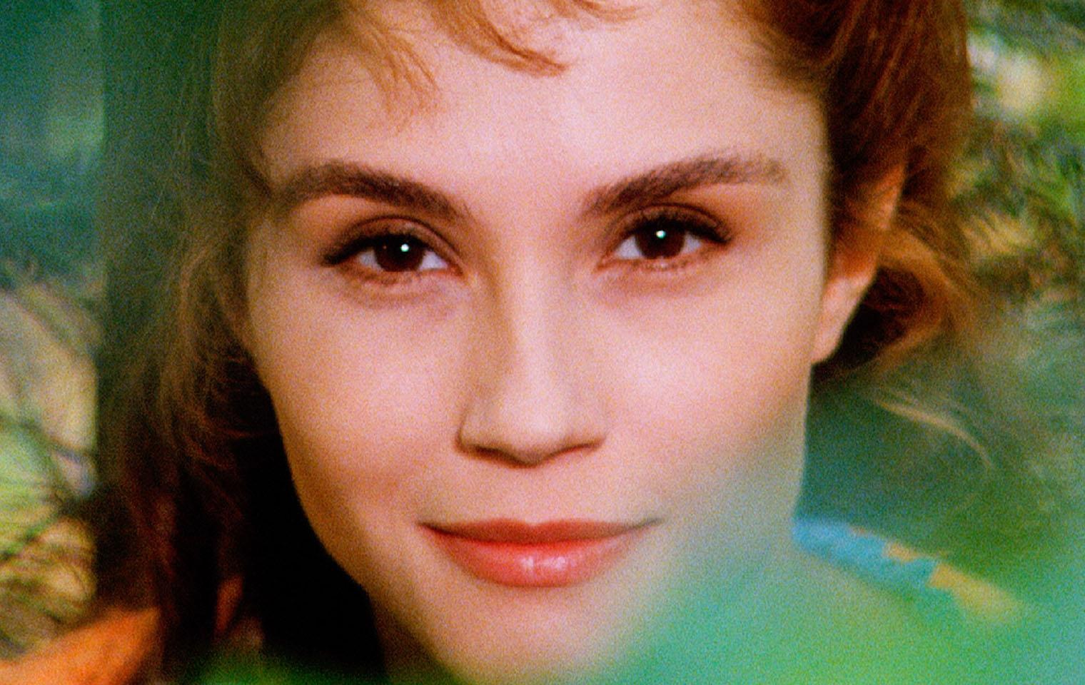 Prinzessin Fantaghirò Filmreihe