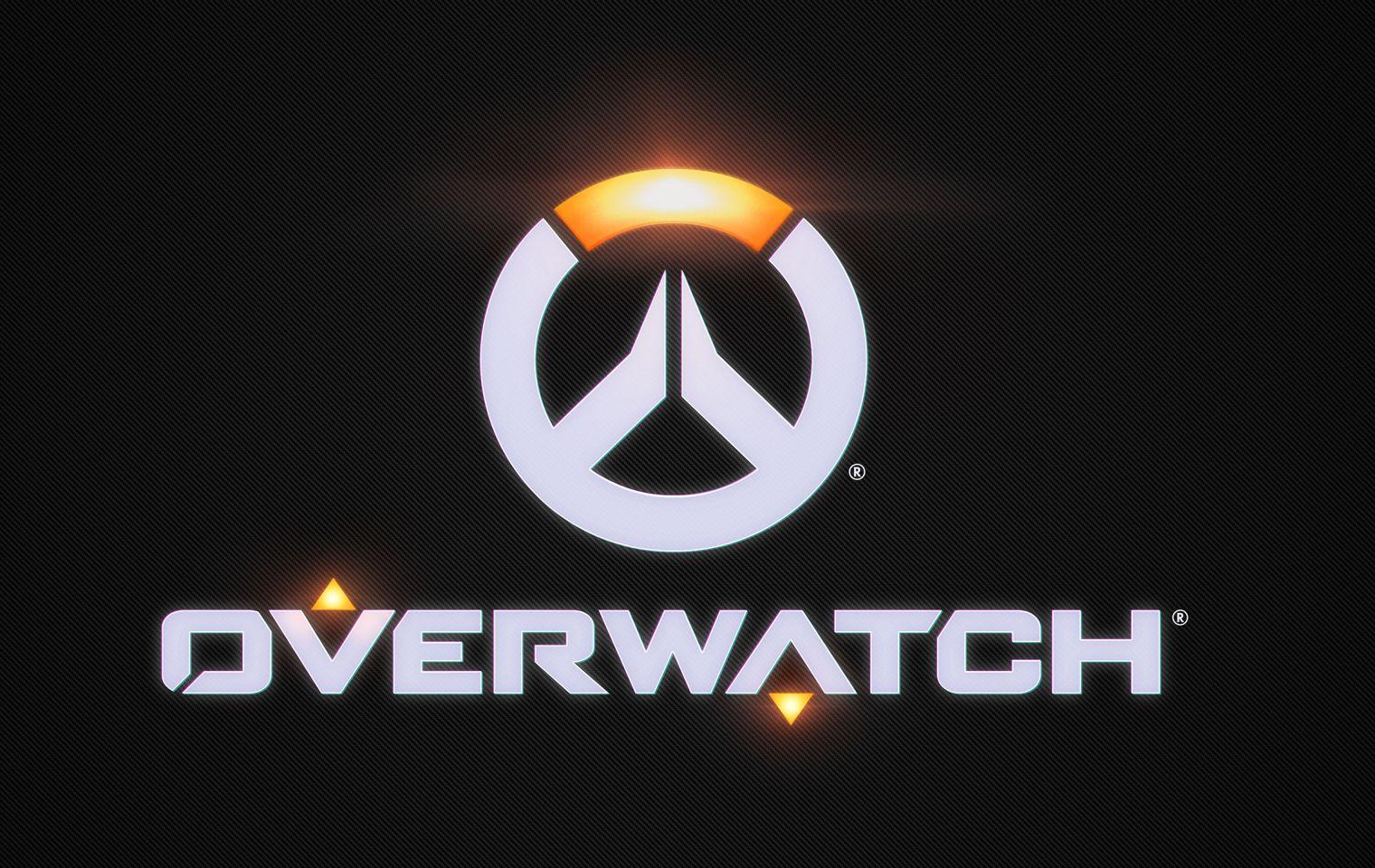 Overwatch: Deswegen müsst ihr das Spiel bald nochmal installieren