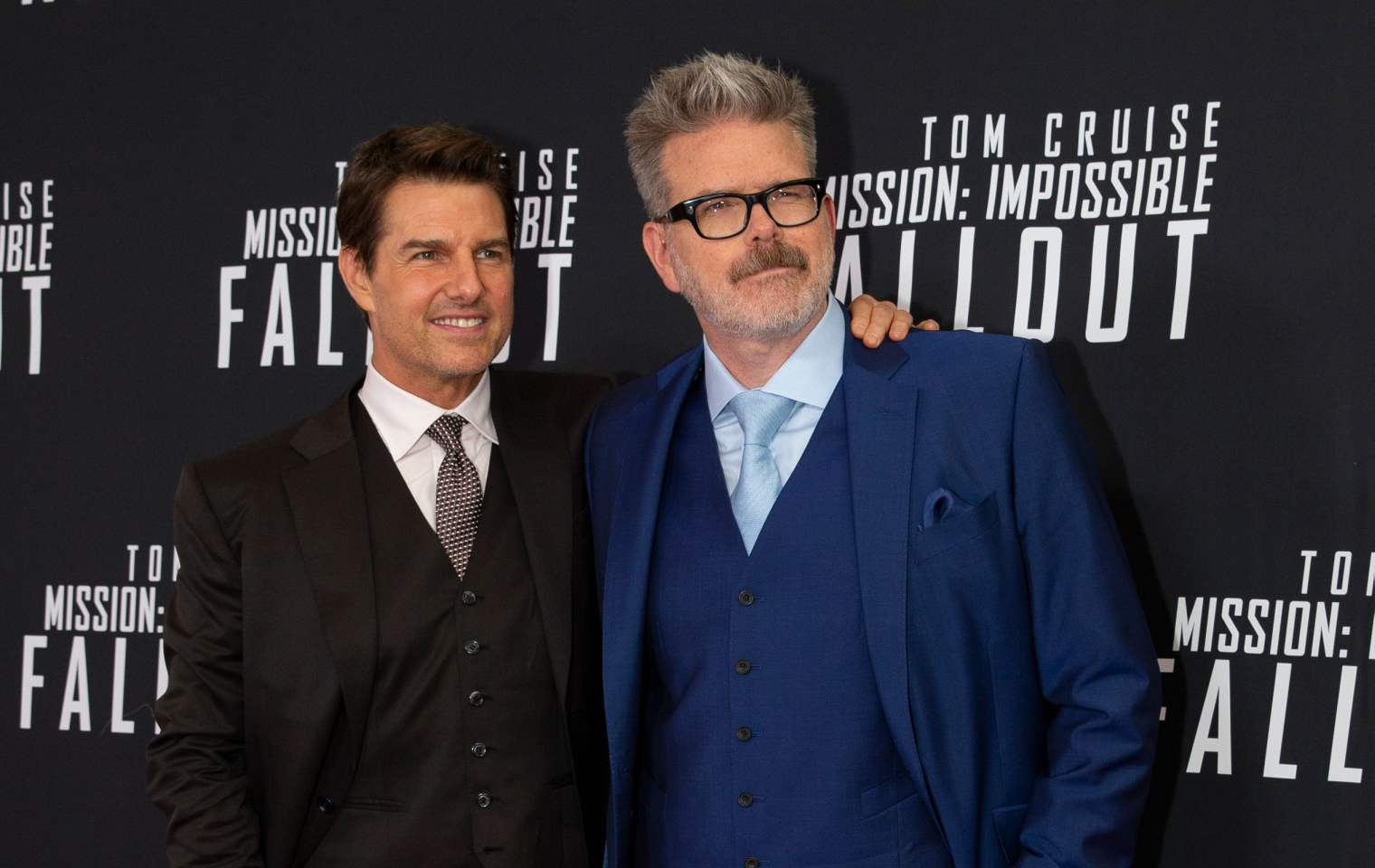 68308 mission impossible 6 fallout