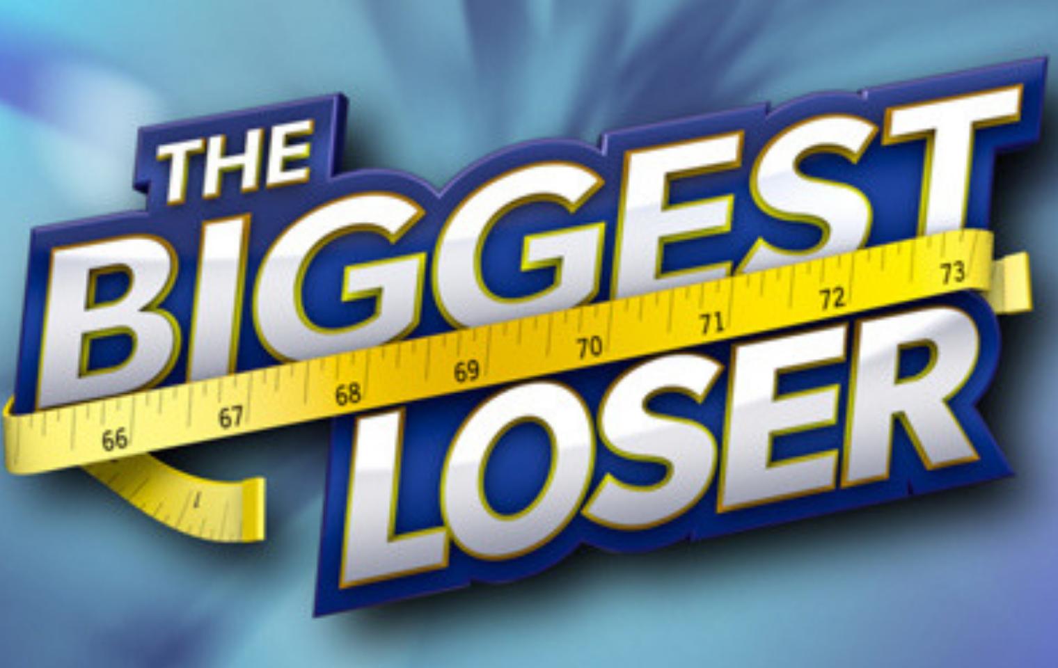 """""""The Biggest Loser"""": So sehen die Nicht-Finalisten jetzt aus"""