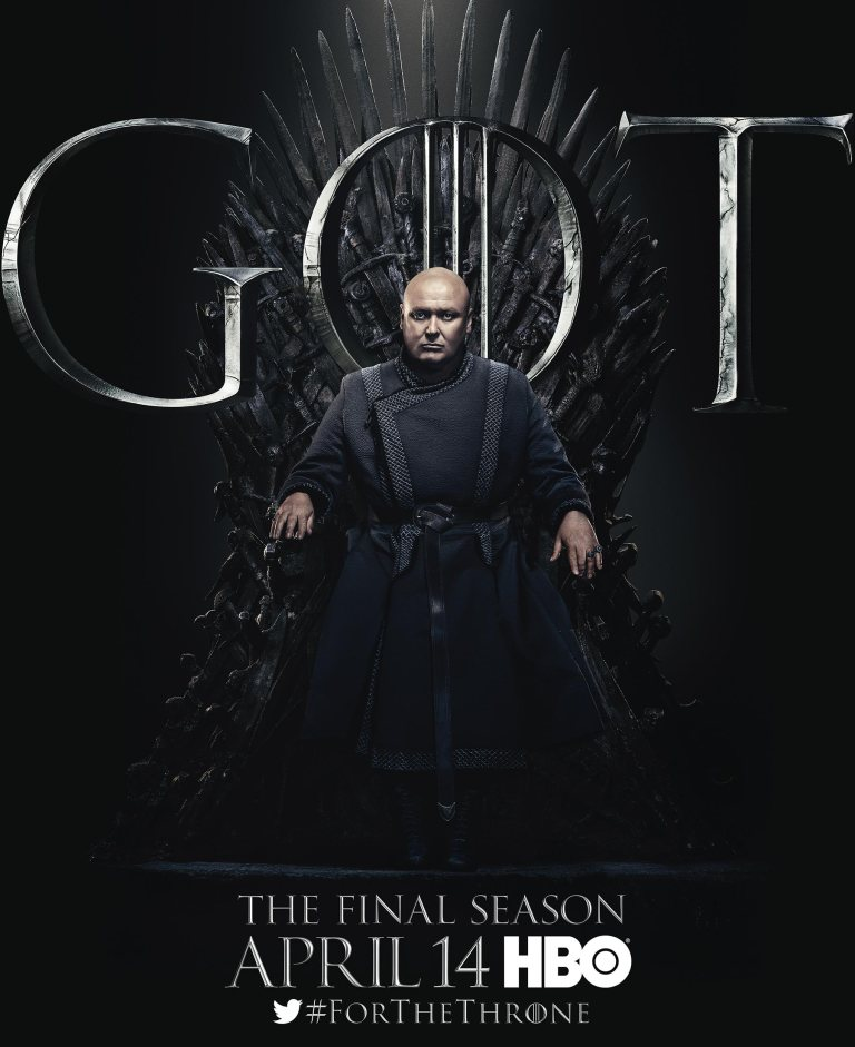 Game Of Thrones Staffel 8 Letzte Folge