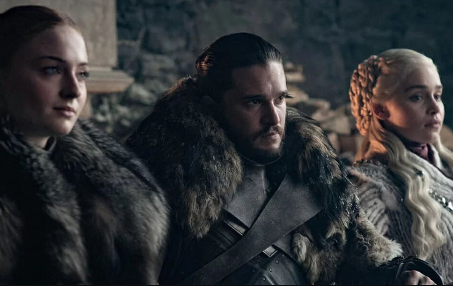 Game Of Thrones 8 Staffel Folge 2