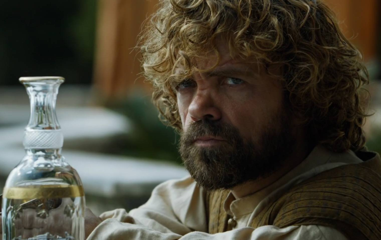 Folge 6 Game Of Thrones