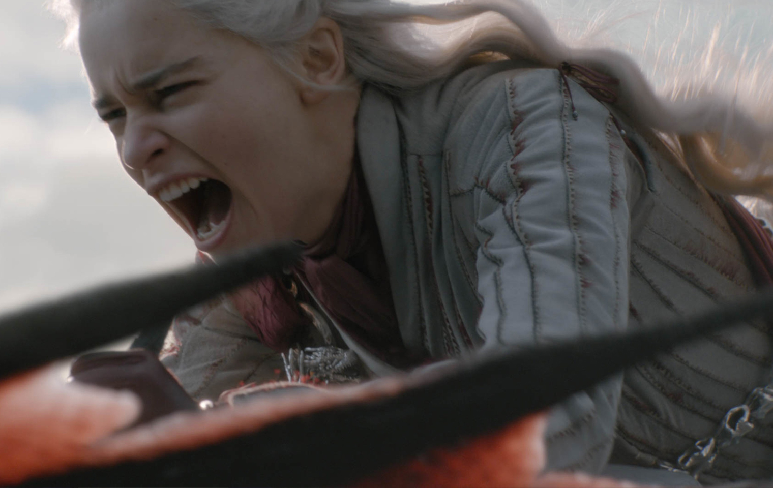game of thrones finale - photo #7