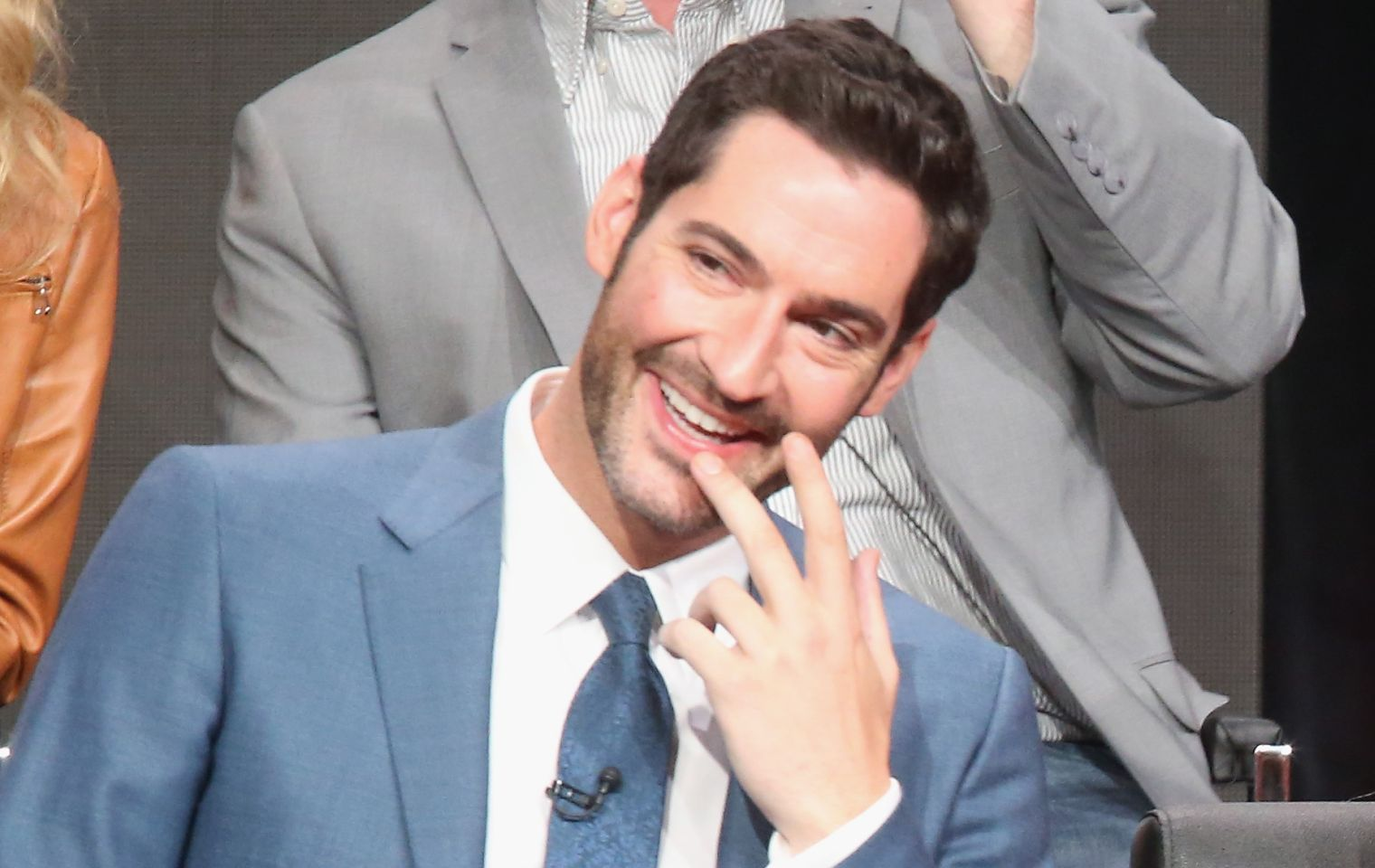 """""""Lucifer""""-Sensation: Netflix will 6. Staffel - Überraschende Verlängerung wahrscheinlich"""