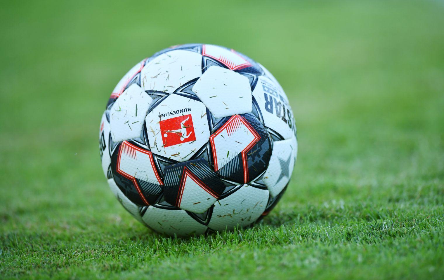 Fußball Länderspiel Live