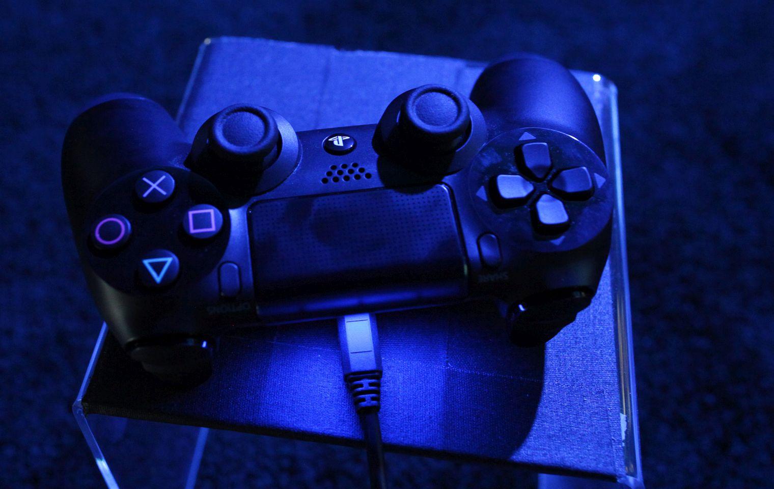 PS Plus: Diese Spiele könnt ihr im März umsonst spielen