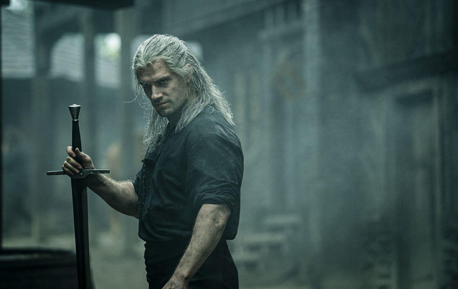 The Witcher: So wirkte sich die Netflix-Serie auf die Spiele aus