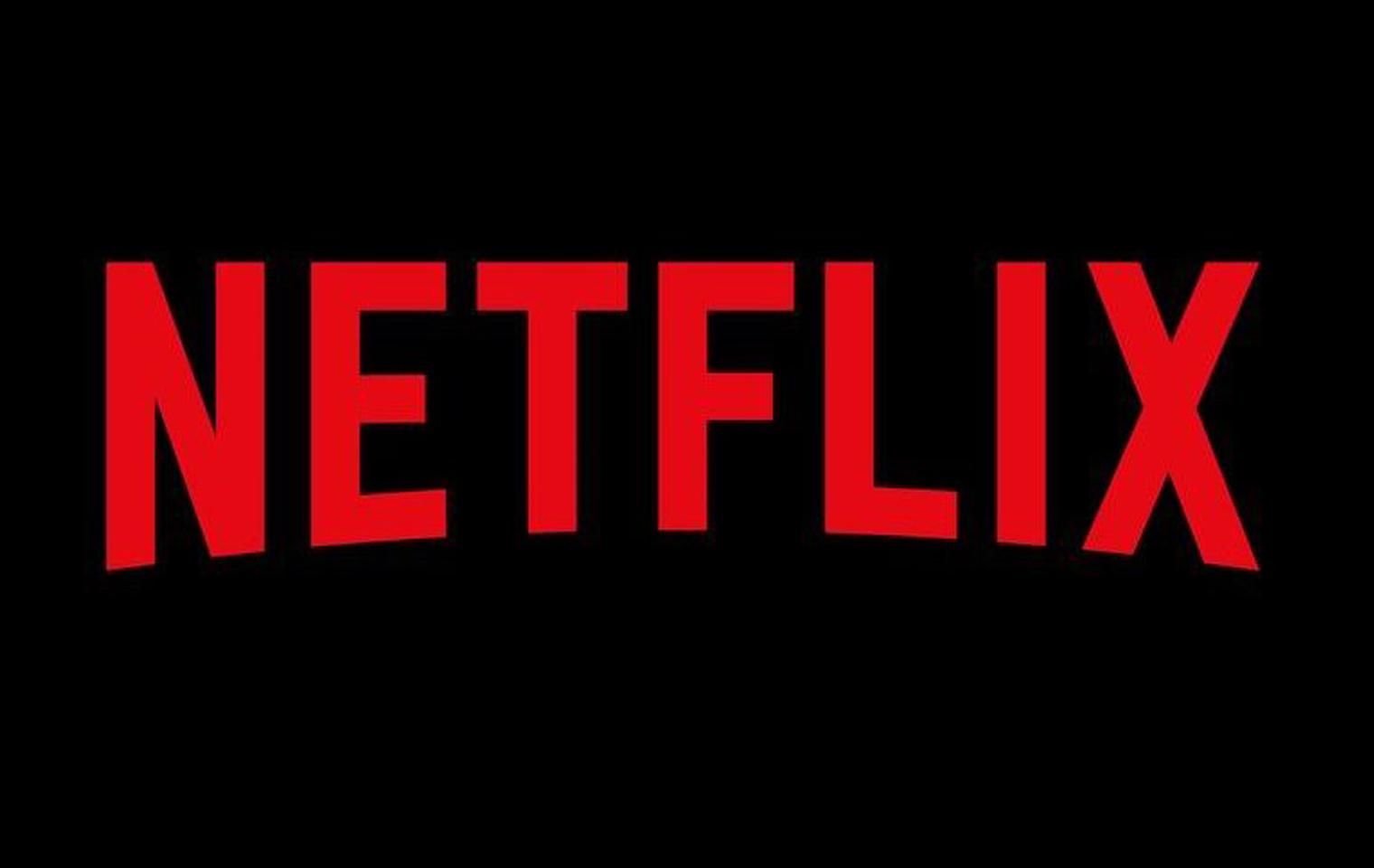 Netflix Top 10 in Deutschland: Die beliebtesten Serien & Filme