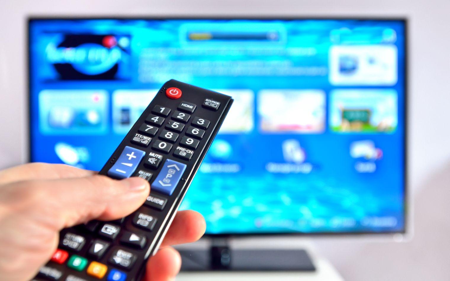 Programmänderungen heute: ARD, ZDF, RTL & Co. am Abend | 04.03