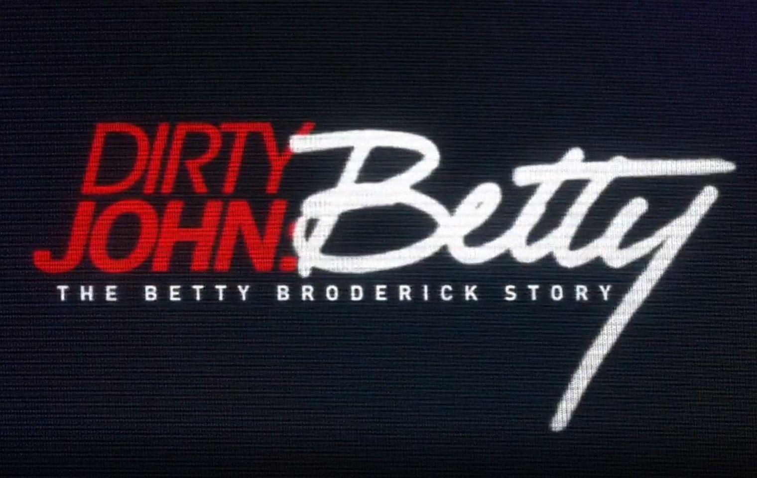 """Dirty John"" - Staffel 2: Start, Handlung, Darsteller*innen, Trailer von ""The Betty Broderick Story"""