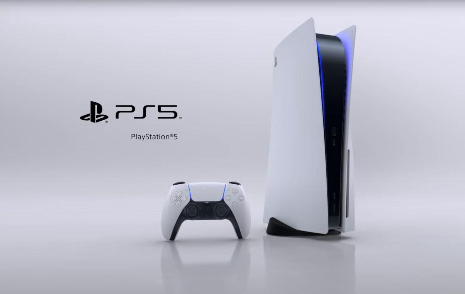 PS5: Alle Spiele und Informationen aus dem Reveal-Event!