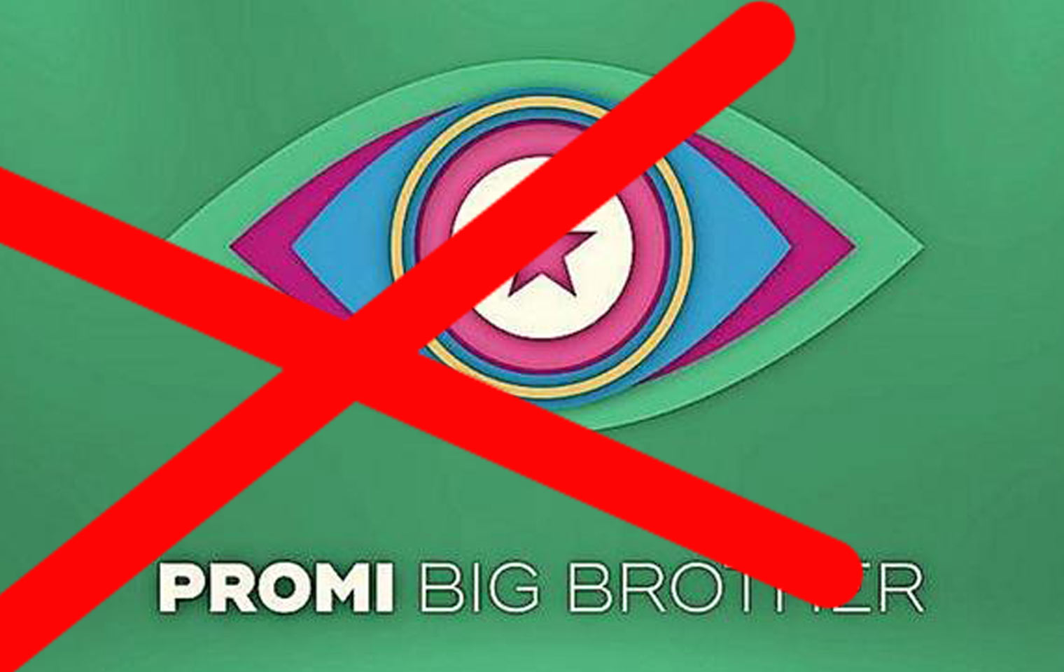 Promi Big Brother Finale