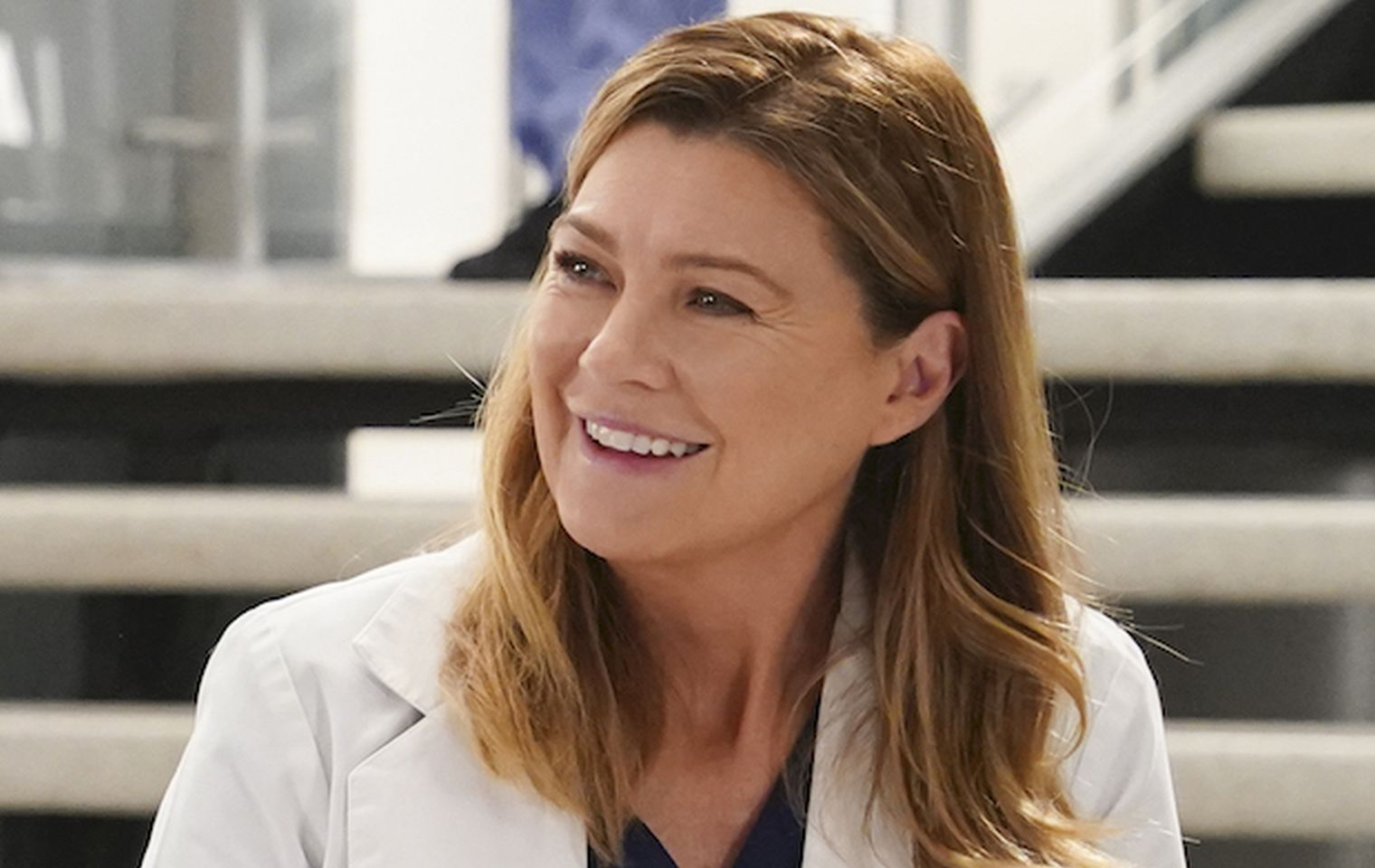 Greys Anatomy Staffel 12 Start Deutschland