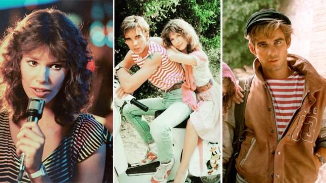 Cinderella 87: Das wurde aus Pierre Cosso und Bonnie Bianco!