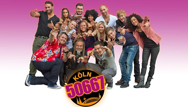 Köln 50667 Folge Von Heute