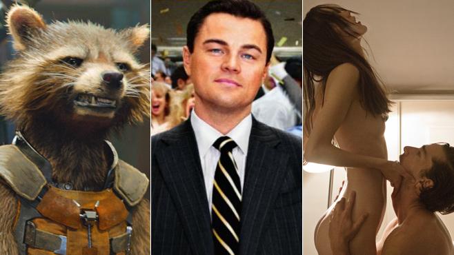Die Besten Filme