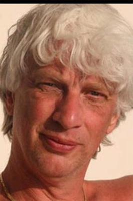 Jan Ohlsson Heute