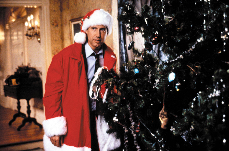 sch ne bescherung die sch nsten filme an weihnachten im tv. Black Bedroom Furniture Sets. Home Design Ideas