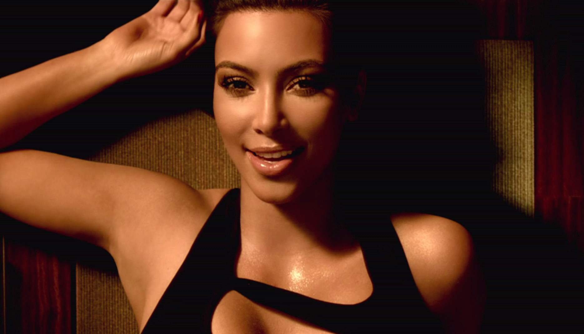 Watch kim kardashian sex tape online for free in Melbourne