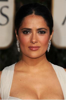 Nackte indische Schauspielerinnen photoshopped