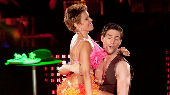 LetS Dance 2007
