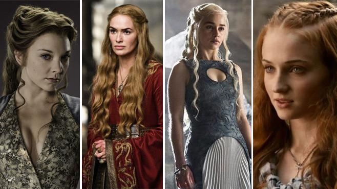 Game Of Thrones Schauspielerin Porno