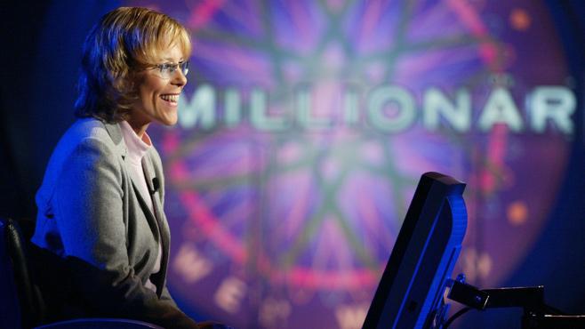 Wer Wird Millionär Gewinn Versteuern