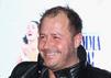 Schlager-Star Willi Herren weiß jetzt: Seine Mutter ging anschaffen, um die Familie durchzubringen.