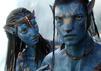 """""""Avatar"""" 2: Erste Details zur neuen Besetzung!"""